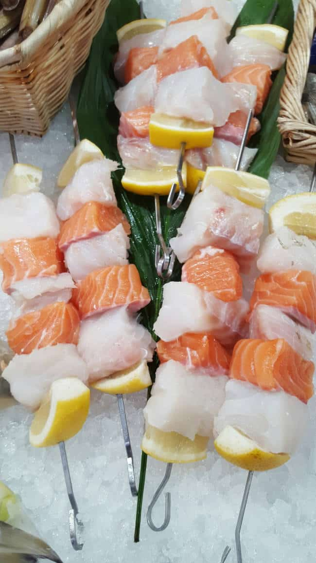 brochette-cabillaud-saumon-poissonnerie