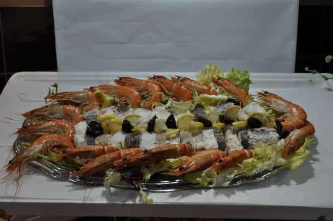 merlu-en-bellevue-poissonnerie