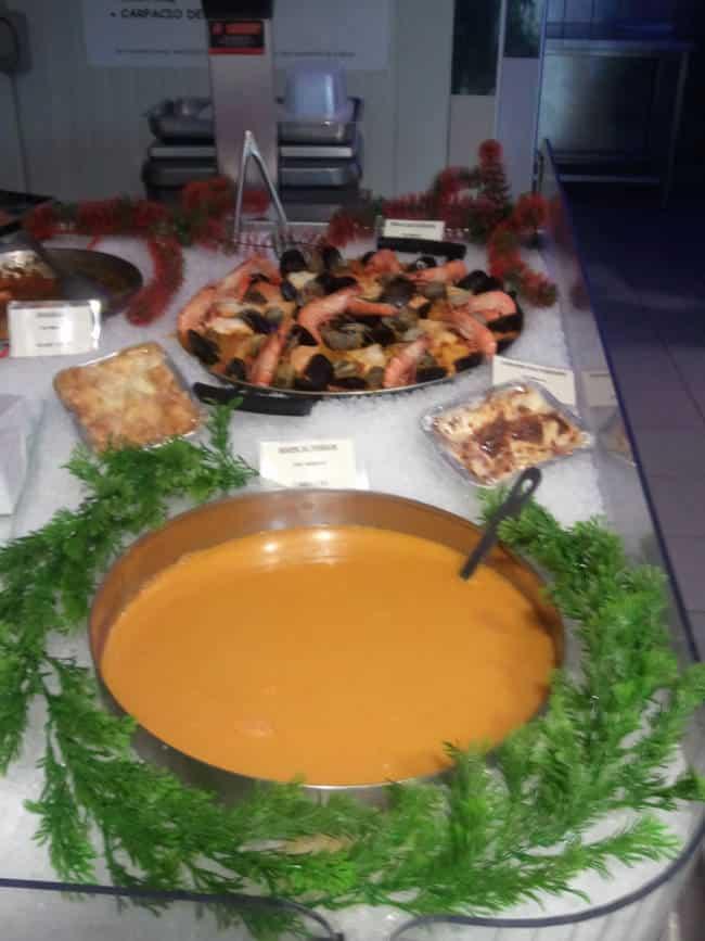 soupe-de-poisson-poissonnerie